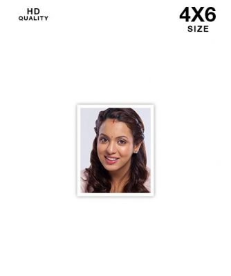 High Quality Digital Photo Prints Online Starting Rs 7 99