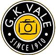 GK Vale